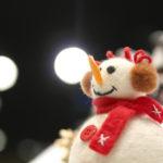 雪だるま 5