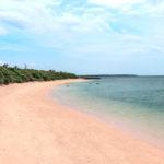 石垣島 フサキビーチ 2