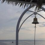 石垣島 夕暮れのフサキビーチ 1