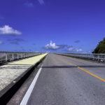 古宇利島と古宇利大橋 7