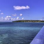 古宇利島と古宇利大橋 5
