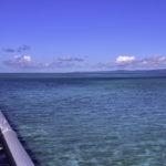 古宇利島と古宇利大橋 9