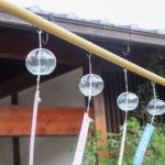奈良おふさ観音風鈴まつり 6