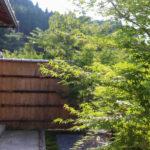 京都 宇治 正寿院 3