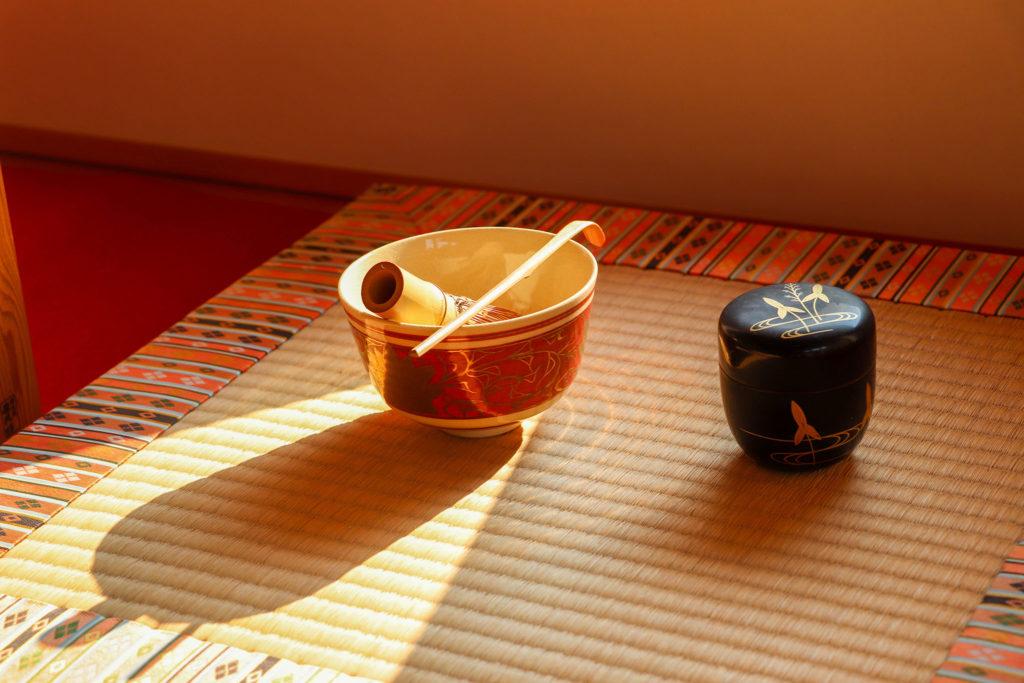 京都 宇治 正寿院