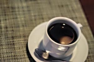 カフェ コーヒー